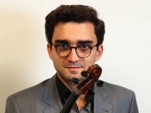 Gustavo Fechus