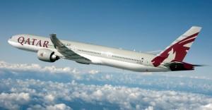 qatar_airway