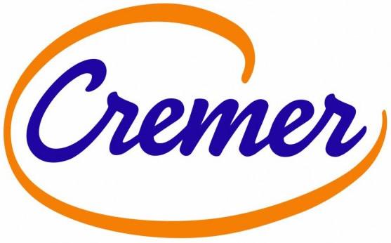 Cremer13
