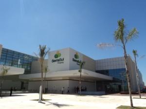 Joias furtadas em Pouso Alegre valeriam R$ 300 mil