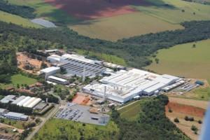 Flamma irá aumentar linhas de produção. Foto: Divulgação Flamma