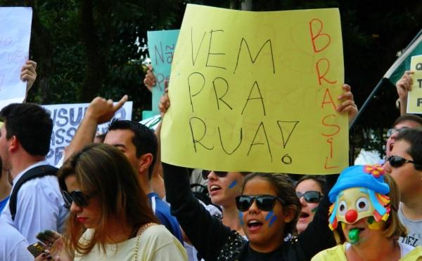 Foto: Thiago Moura