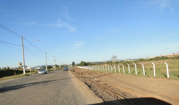 tem_inicio_obras_de_duplicacao_da_avenida_perimetral_66488.jpg