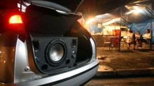 Prefeitura-proíbe-som-alto-em-carros-620x350
