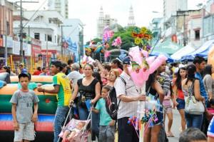 Foto: Prefeitura de Pouso Alegre / Jonaan
