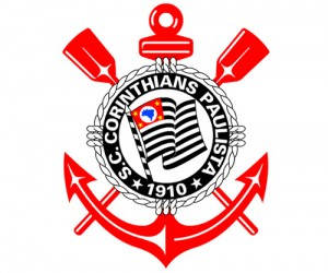 imagens-do-escudo-do-corinthians