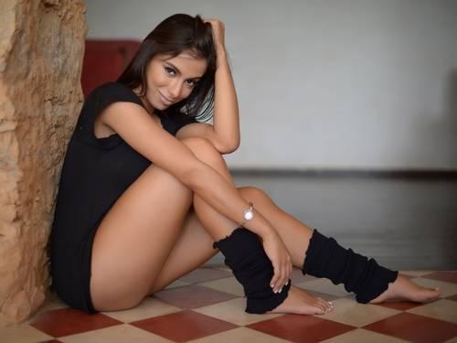 Anitta fará Show em Pouso Alegre