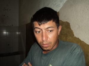 Rogério Bernardes dos Santos