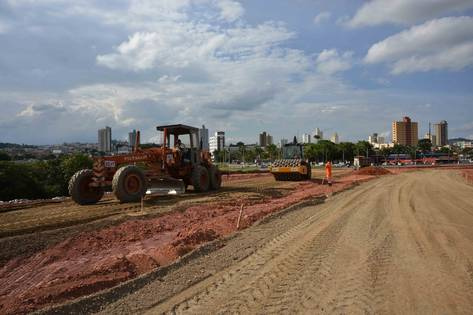 as-obras-no-municipio-de-pouso-algre-ja-estao-em-fase-final_g_g_box