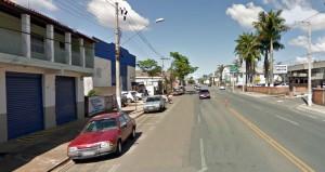 Criminoso foi preso em varginha assaltando um outro depósito e assumiu ter participado do crime em Pouso Alegre