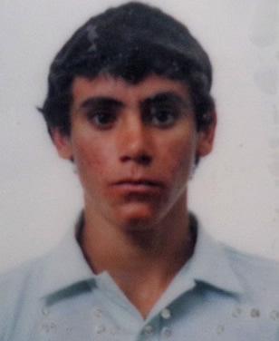 Flávio Orlando Pereira. Foto: Reprodução / Minas Acontece