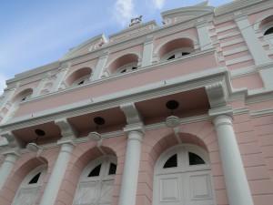 teatro-fachada