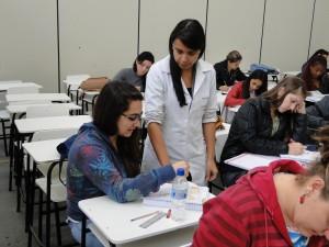 As aulas começam na próxima segunda-feira (10). Foto: Divulgação Prefeitura de Pouso Alegre