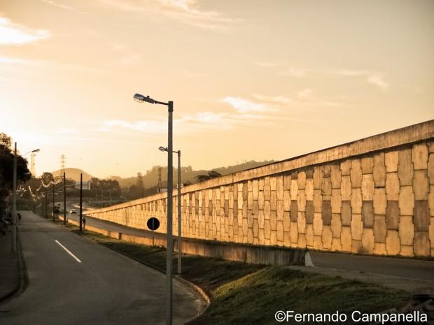 Foto: Fernando Campanela