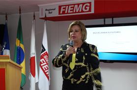 """Excesso de impostos e a burocracia são apontados como entraves para um verdadeiro """"boom"""" de desenvolvimento no Sul de Minas"""