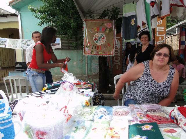 Foto: Divulgação Prefeitura de Pouso Alegre