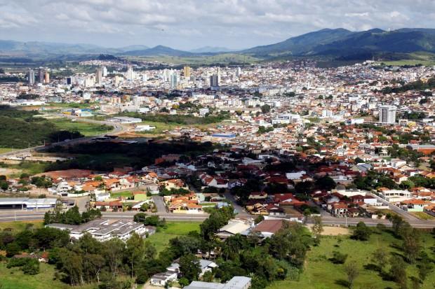 Pouso Alegre esta entre as 100 melhores cidades do Brasil para se investir