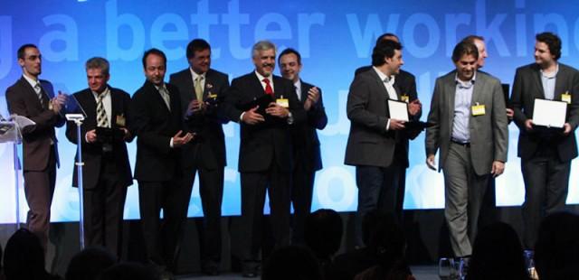 premio_empreendedor_ano_8
