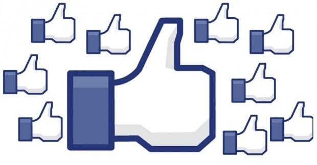 Internautas devem ter cuidado ao clicar em 'compartilhar' no facebook