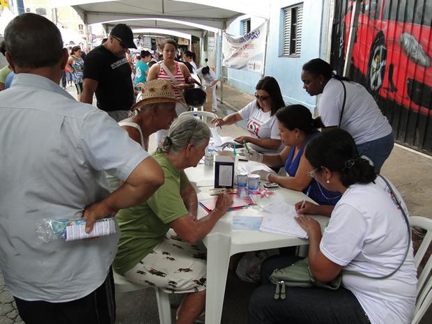 Foto: Divulgação Prefeitura Municipal de Pouso Alegre