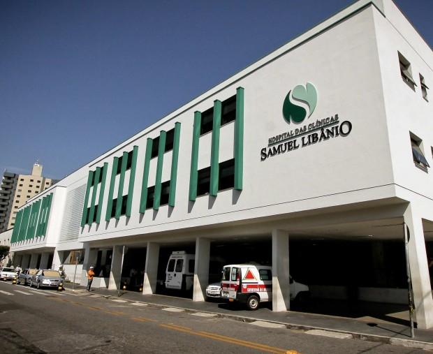 Pagamento dos serviços prestados pelo Hospital das Clínicas Samuel Libânio pelo SUS passaram a ser gerenciados pela Prefeitura de Pouso Alegre