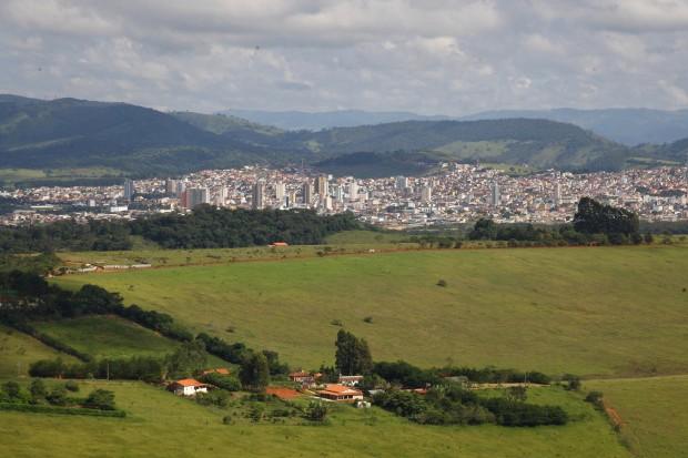 Prefeitura de Pouso Alegre prorrogou até 19 de setembro o prazo para o pagamento do IPTU em parcela única.
