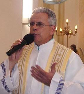 Bispo José Luiz Majella irá assumir Arquidiocese de Pouso Alegre (Foto: CNBB)