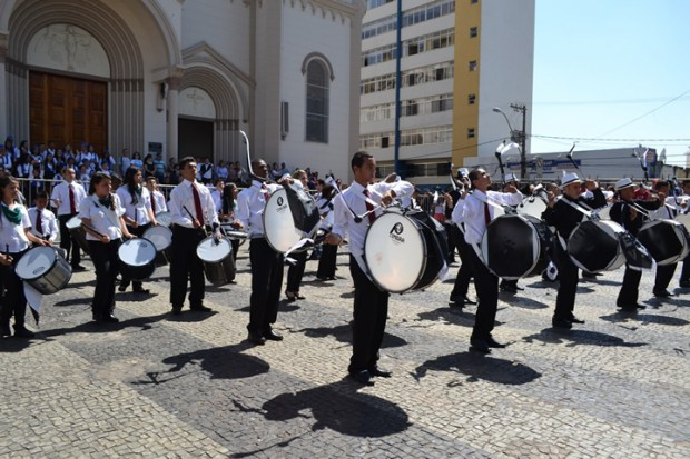 Imagem: Divulgação PMPA