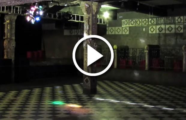 Relembre um pouco da história da Danceteria Maracanã, que marcou época em Pouso Alegre no final dos anos 80 e nos anos 90.