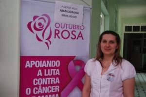 Foto: divulgação HCSL
