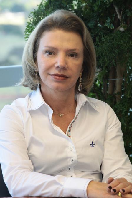 A presidente do Tribunal Regional do Trabalho de Minas Gerais, desembargadora Maria Laura Franco Lima de Faria inaugurará a nova sede.