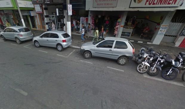 Divulgação Prefeitura Municipal de Pouso Alegre