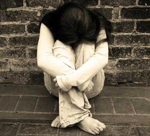 Dos 110 casos atendidos pelo entro Integrado da Mulher entre agosto e outubro, 58 trataram desse tipo de abuso.