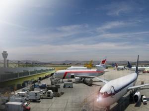 aeroporto2_interna-1