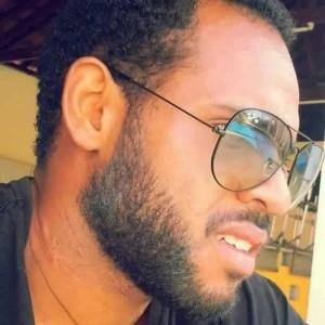 Isaias Silva, tinha 25 anos, e era morador de Pouso Alegre