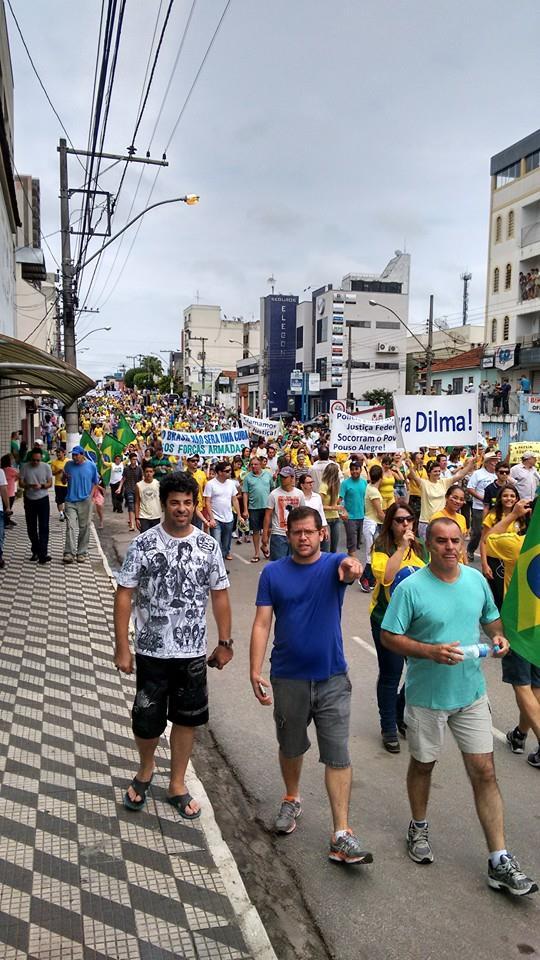 Foto: Juliana Andrade