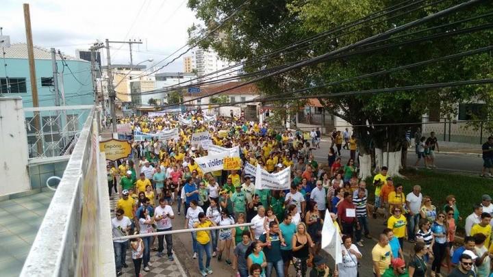 Foto: Mariangela Corrêa
