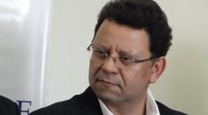 O prefeito de Pouso Alegre, Agnaldo Perugini esta entre os 106 prefeitos na mira da justiça em MG.