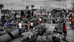 Iniciativa que retrata moradores de Pouso Alegre agora terá espaço dentro do PousoAlegre.NET