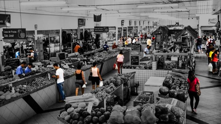 Assim como no facebook, blog vai divulgar histórias de pessoas de Pouso Alegre