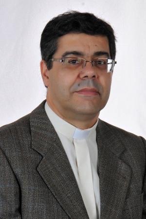 Cônego Edson Oriolo foi nomeado bispo auxiliar de Belo Horizonte