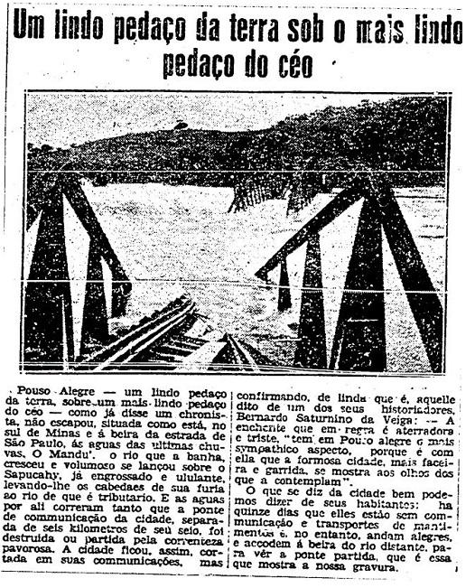 1929_isolada