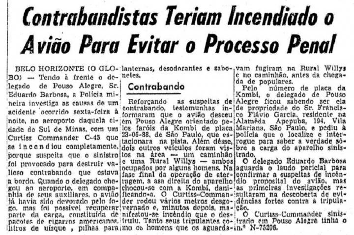 1965_contrabando