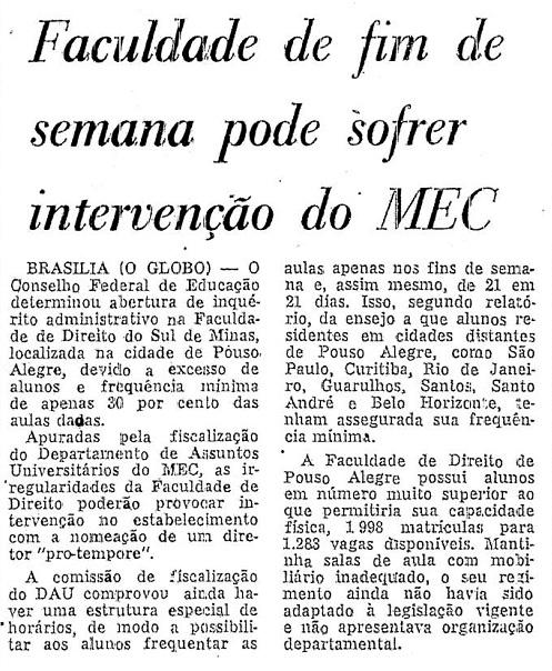 1973_FDSM