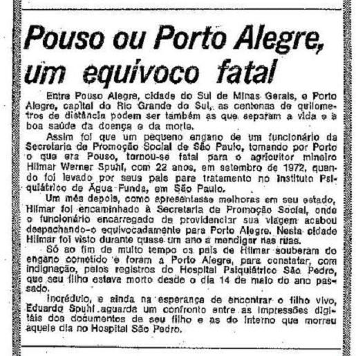 1974_pouso_porto