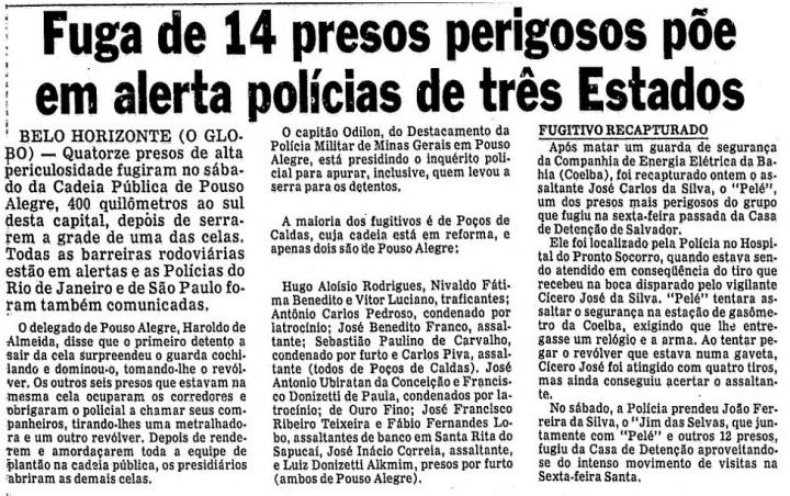 1982_fuga