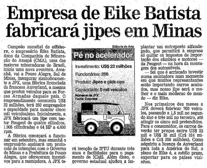 1993_eike