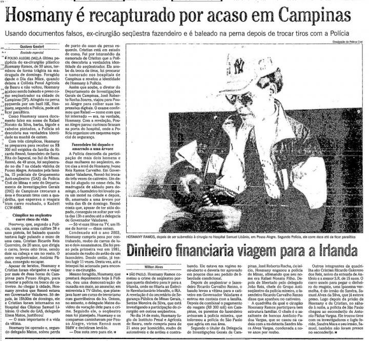 1996-hosmny