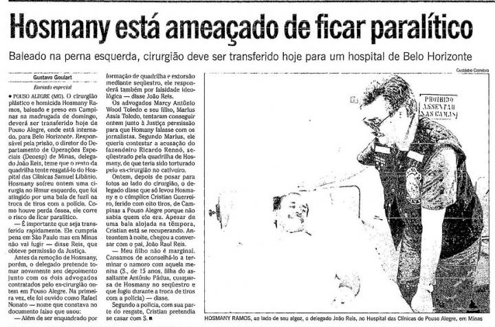 1996_hosmany