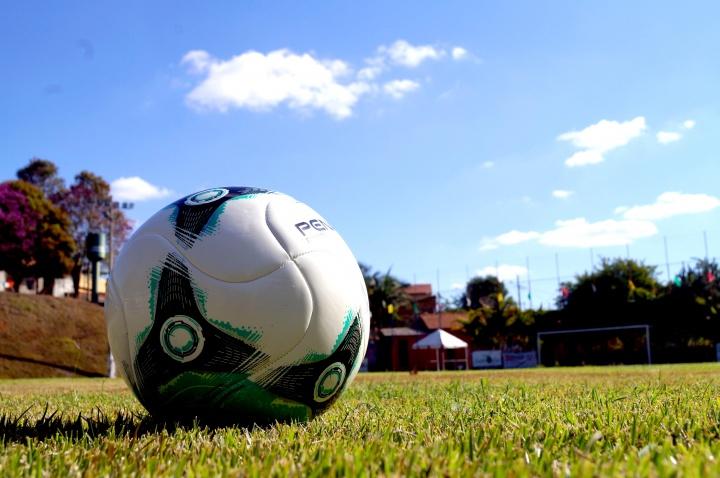 Copa COE começa neste sábado com 48 participantes. Imagem: Divulgação